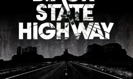 BLACK STATE HIGHWAY – Black State Highway