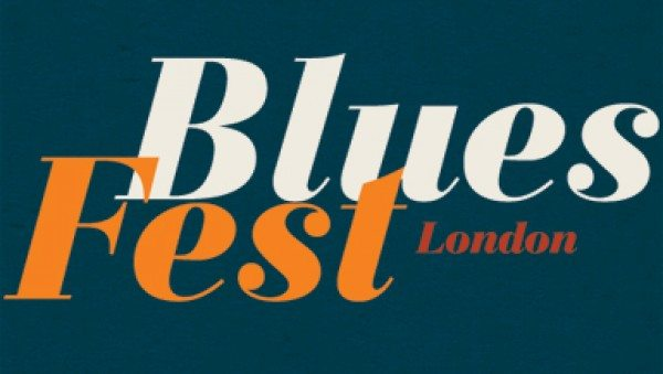 Review of Bluesfest 2014 Daytime Stroller: Day One