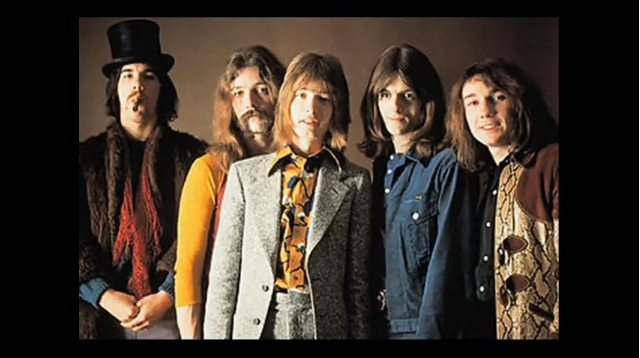 Savoy-Brown-YouTube