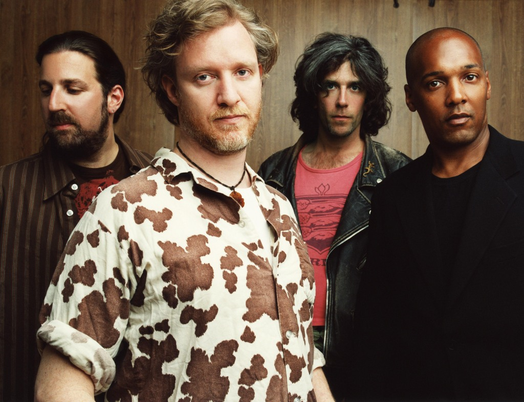 Spin-Doctors1