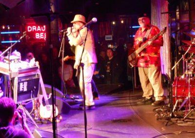 The Magic Band (8)