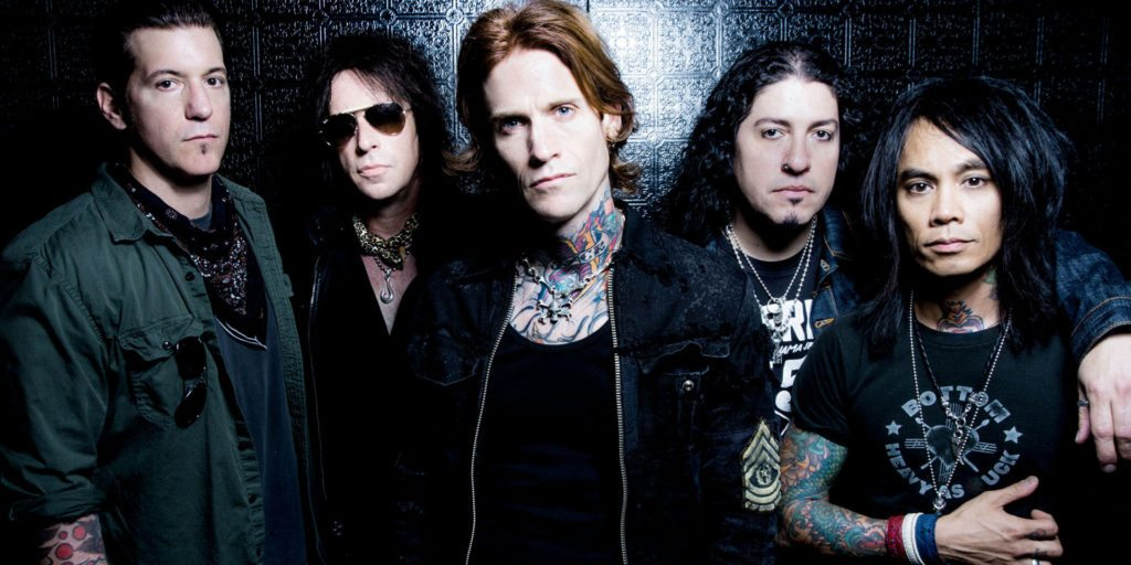 buckcherry-2-1920x960