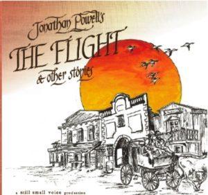 image_of_THE_FLIGHT