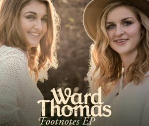 ward_thomas