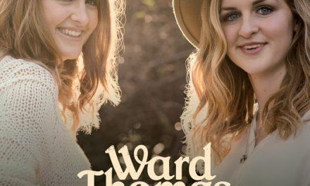 Ward Thomas – Footnotes EP