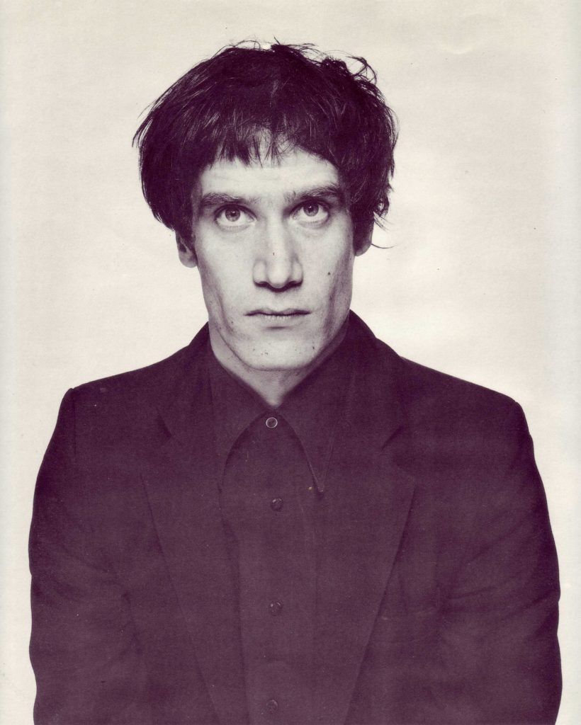 wilko-johnson_1