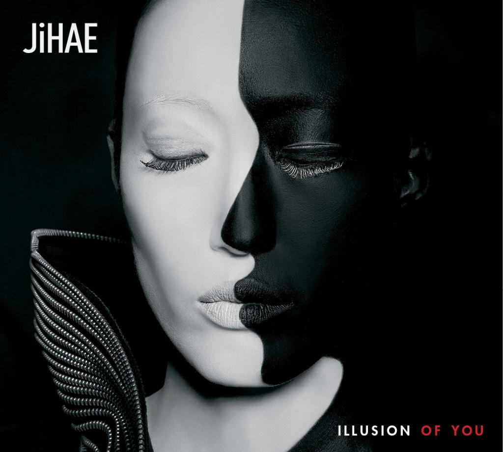 JiHAE_IOY_Album_Cover_0317a_L