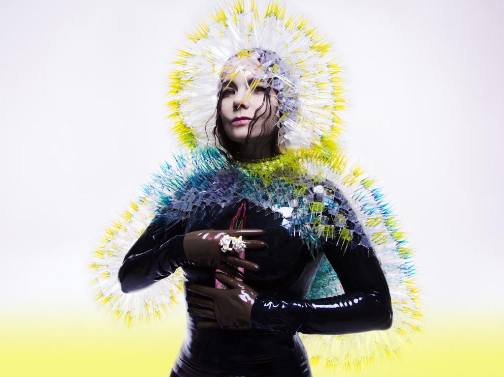 Björk-Vulnicura2