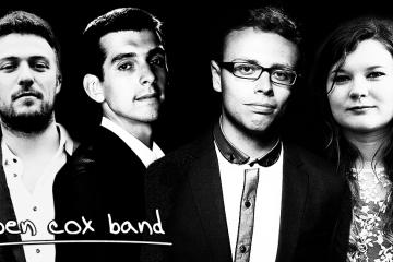 Ben-Cox-Quartet-1600-x-550-120dpi1