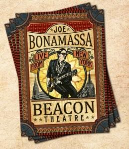 Joe-Bonamassa-Live-at-The-Beacon-Theatre
