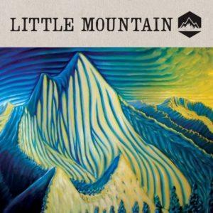 LittleMountainCover-1600x1600