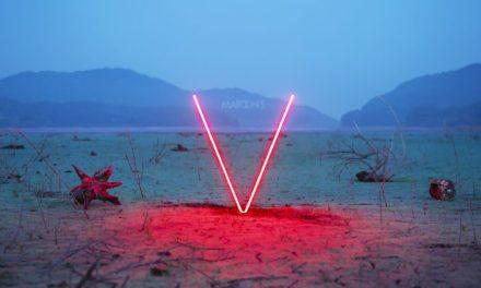 Maroon 5 – V