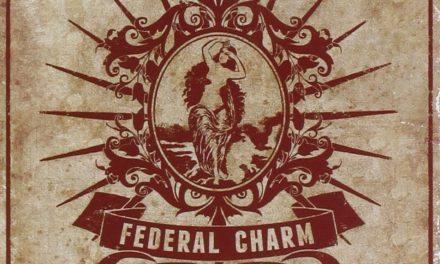 Federal Charm – Federal Charm
