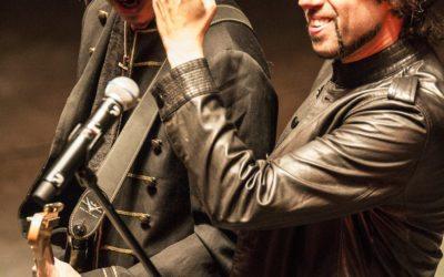 Kenny Wayne Shepherd Band Announces New Album