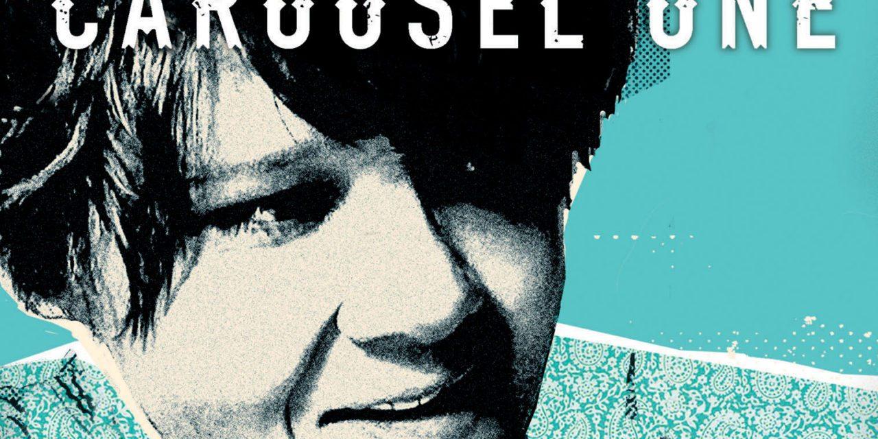 Ron Sexsmith – Carousel One
