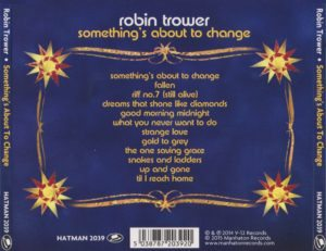 Robin_Trower-Somethings_About_To_Change-Back-