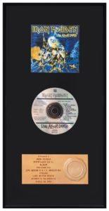 Iron_Maiden_frame_01_copy[1]