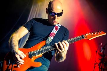 Joe Satriani_photo by Stephen Fourie-8