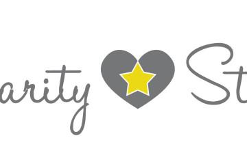 Logo_charityALTA