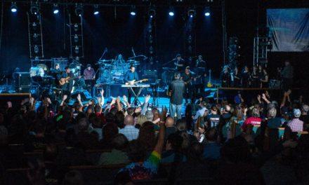 Neal Morse – Morsefest 2014 Live