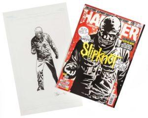 Slipknot_02[1]