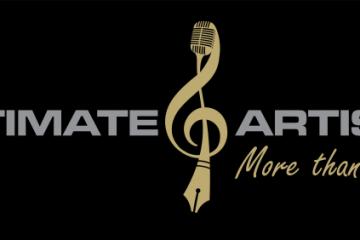 Ultimate Artists Logo