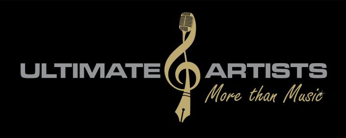 Ulitmate Artists Showcase 2015, August 2015, Hatfield University Campus