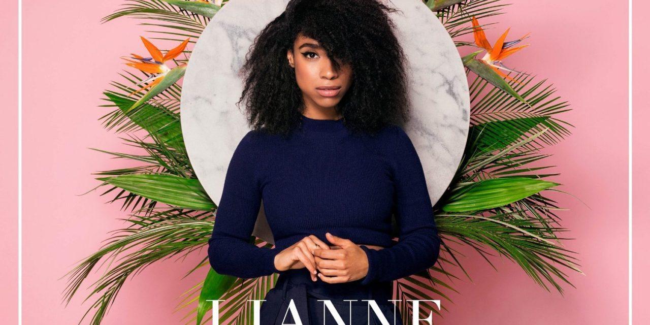 Lianne La Havas – 'Blood'