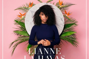 lianne_la_havas_blood