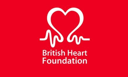 Pixie Lott to perform at British Heart Foundation's 'Tunnel of Love' Announcement
