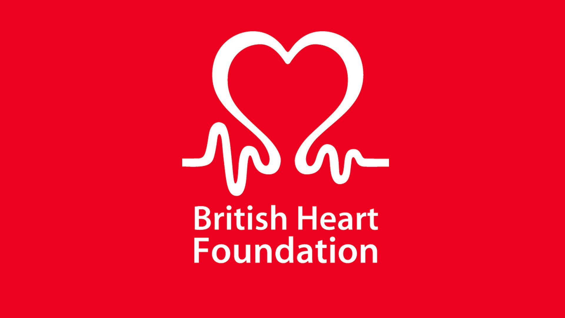 Pixie Lott to perform at British Heart Foundation's 'Tunnel of Love'  Announcement - Just Listen To This