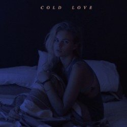 Etham – 'Cold Love' (Single)