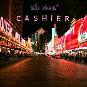 15-10-14-TheClear_DoubleASide_Cashier_960sqr