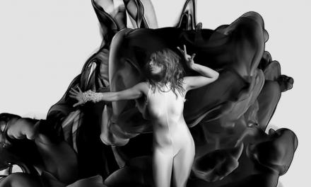 Luna LePage – 'Phoenix' (Single)
