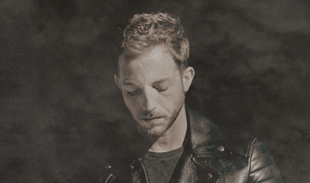 James Morrison plus Special Guests, March 2016, The Roundhouse, Camden, London, United Kingdom