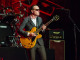 Joe Bonamassa - Brighton Centre 301015 - TX63 Music Photography-001