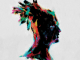 Newton_Faulkner_Human_Love