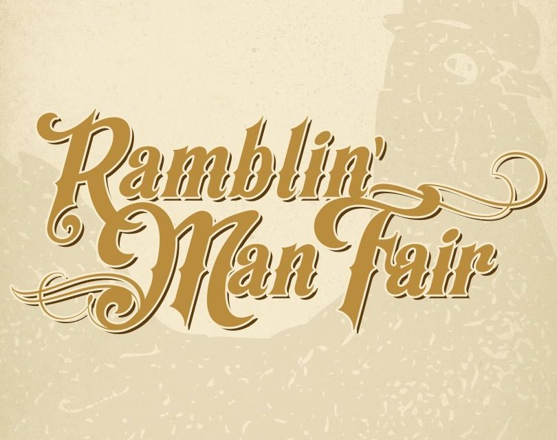 Ramblin Man Fair 2016 Announces More Artists