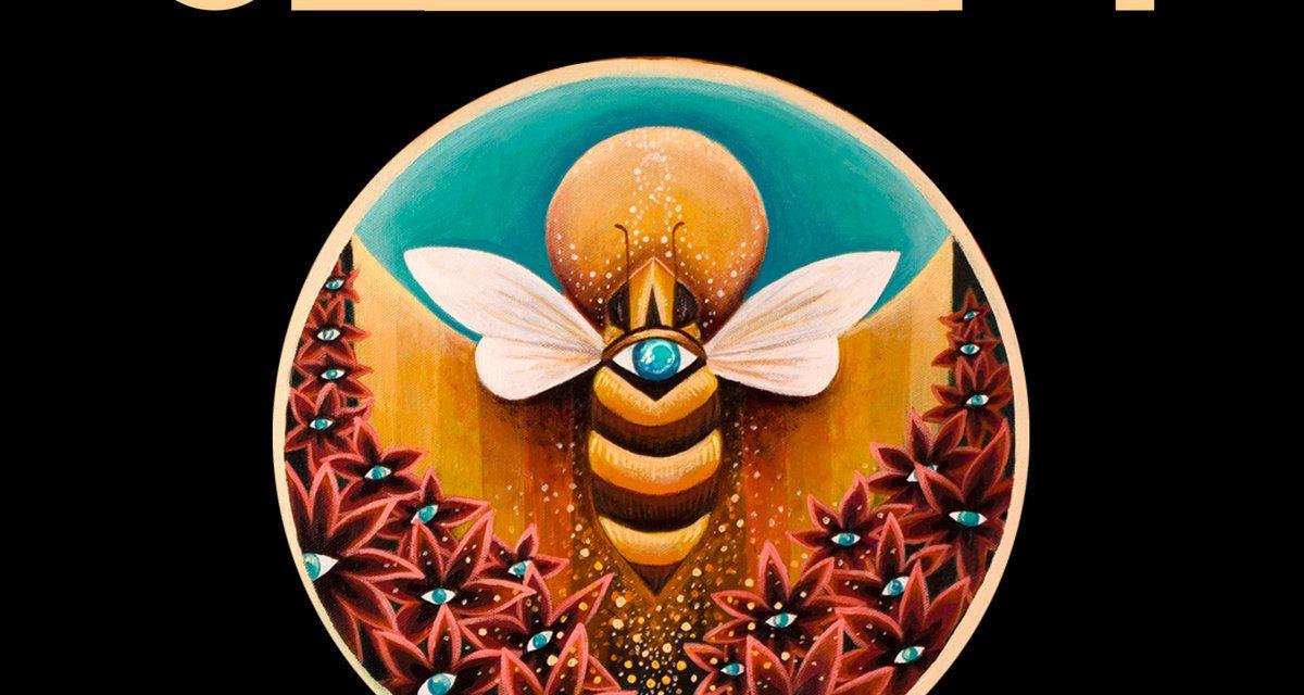 Slooom – 'Honey' (Single)