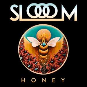 Slooom Single Cover