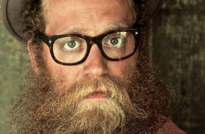 Ben Caplan Announces New Album
