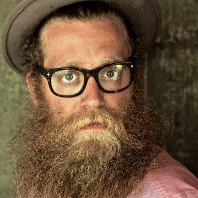 Ben Caplan Announces New Album