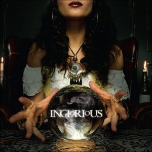 Inglorious_cover