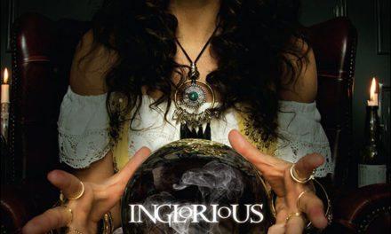 Inglorious – Inglorious