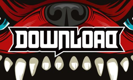 Download Festival Announces Tribute to Lemmy and Lineup Additions