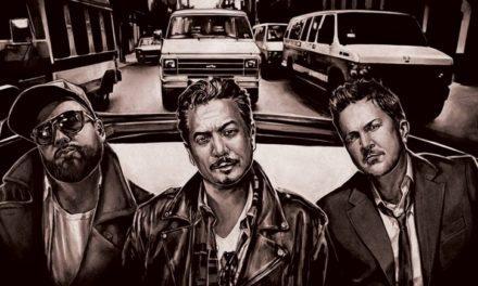 Fun Lovin' Criminals Announce Album Reissue and UK Tour