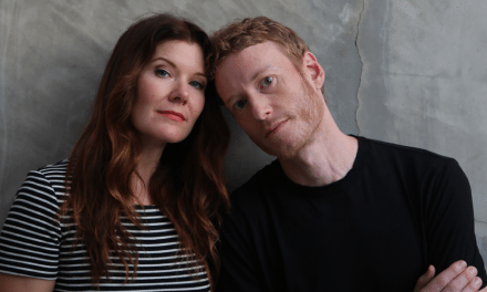 Teddy Thompson & Kelly Jones Announce UK Tour with Sunny Ozell