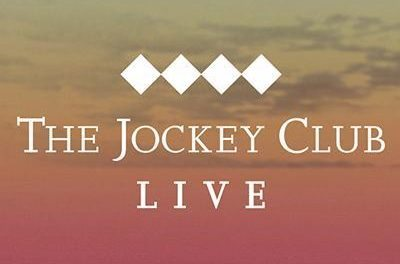 The Jockey Club Live Announces Lineup For 2016