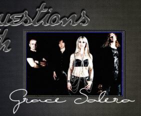 Grace Solero Band