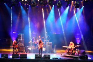 Ten Years After Live_300dpi-Kultopolis